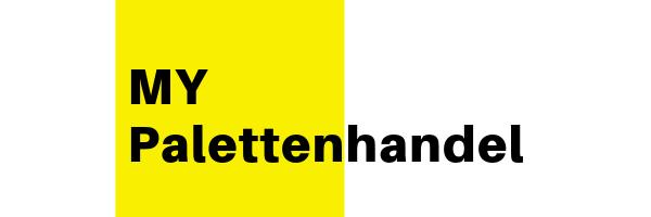 My-Palettenhandel - Palettenhandel Hanau - Frankfurt